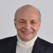 Jean-Marie Rouiller