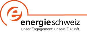 logo_energieschweiz
