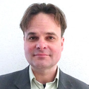 Michel Hausmann