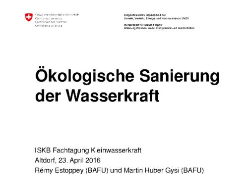05 BAFU Sanierung_Wasserkraft