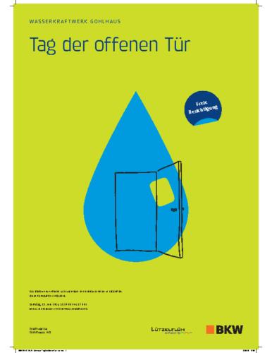 000429_A3_WKW_Gohlhaus_TagDerOffenenTuer_de