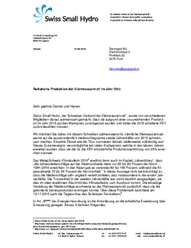 160610 Swissgrid – Produktion 2015 (public)