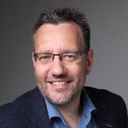 André Leibundgut