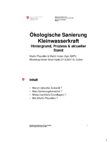 02 WS_Small_Hydro_St._Gallen