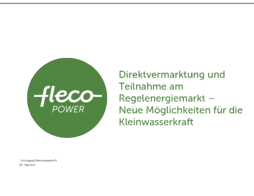 03 ReferatFlecoPower_de_web
