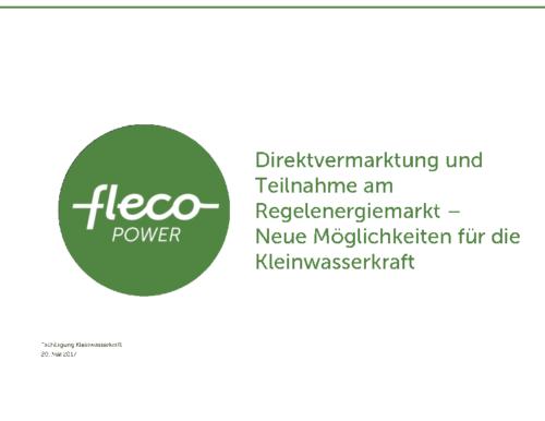 03 ReferatFlecoPower_de_web