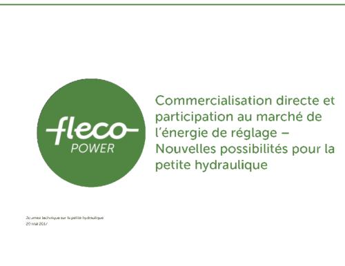 03 ReferatFlecoPower_fr_web