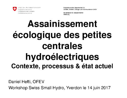 03 Petite hydroélectrique Yverdon