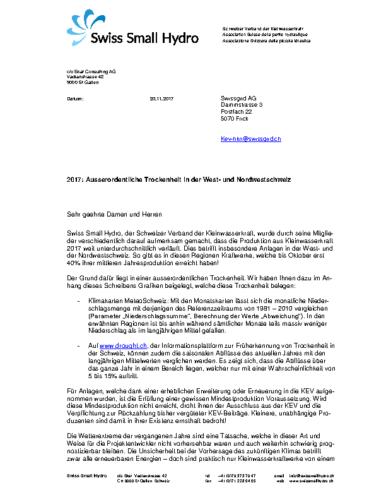 171120 Swissgrid – Produktion 2017 (Web)