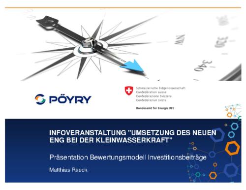05 Poyry Tool IB DE