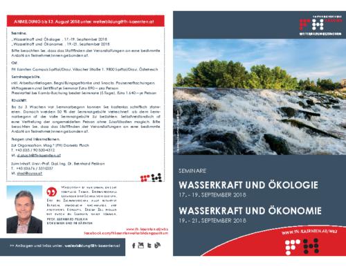 FOLDER-Wasserkraft_Einbruchfalz_DIN_A5_hoch