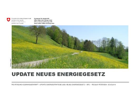 05 Folien_Update ES_2050_Fachtagung Linthal Regula Petersen