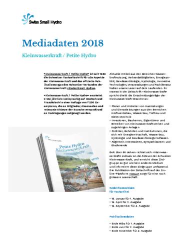SSH Mediadaten 2018 v180910 vke