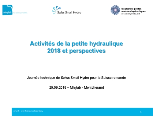 PROMO-PPT-1802Rev0 180929 2018+perspectives