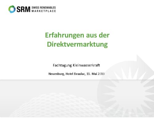 05 Erfahrung aus der Direktvermarktung – deutsch