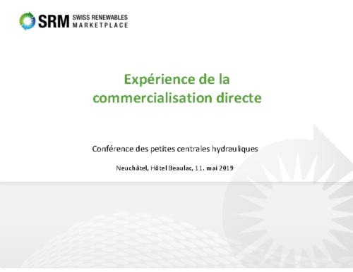 05 Erfahrung aus der Direktvermarktung – francais