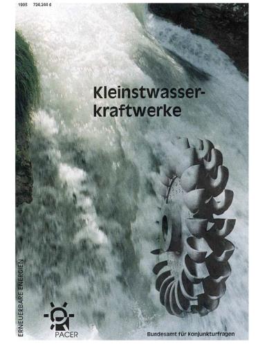 244_d Kleinstwasserkraftwerke