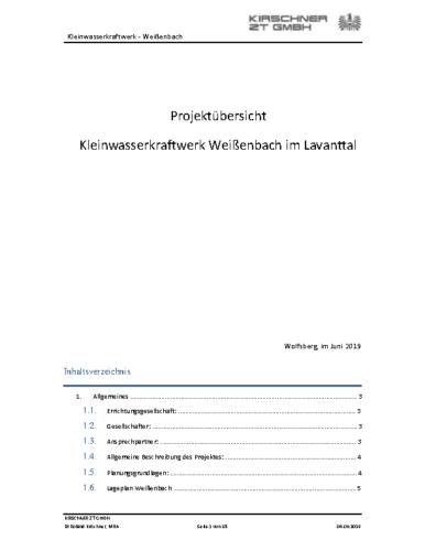KWK-Weienbach-Expose_Co