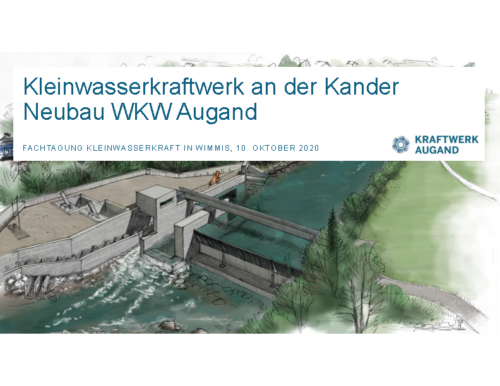 4 Augand BKW