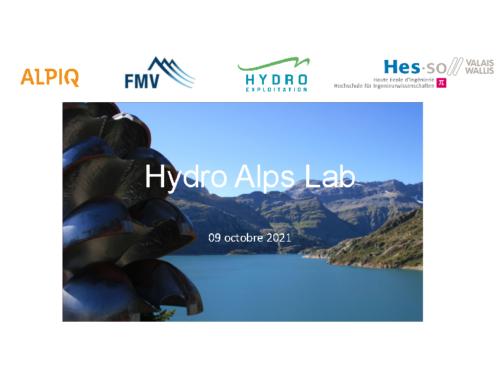 Hydro_Alps_Lab