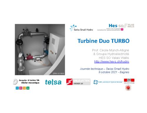 Duo_Turbo Hes so