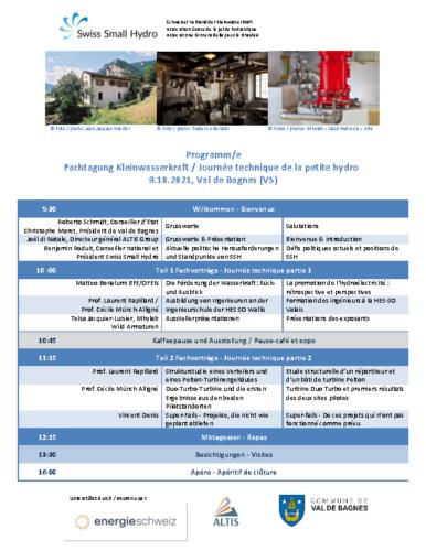 Programm Fachtagung DE+FR Final